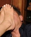 footnight-ufp1_83a