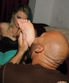 ufp-2_cece_footworship05